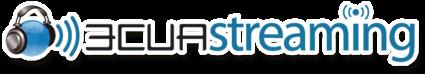 logo-ecuastreaming